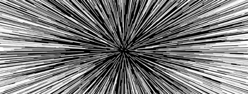 Image by: Timothy S. Fox: http://www.oocities.org/~special_effect/hyperspace.html